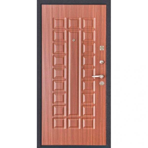 dver-v-kvartiru-1