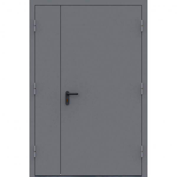 tamburnaya-dver-2