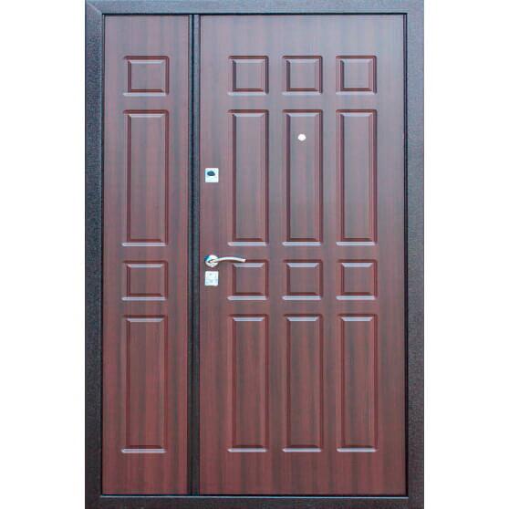 tamburnaya-dver-4