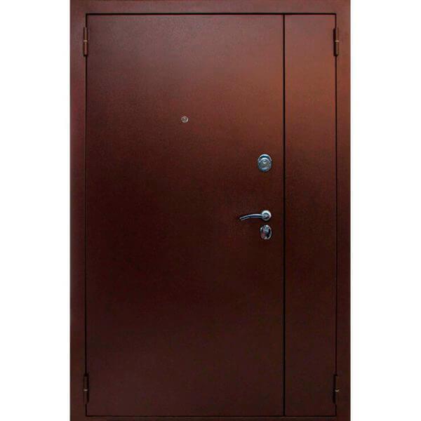 tamburnaya-dver-7