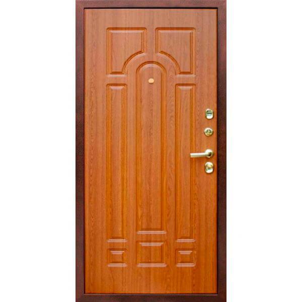 metallicheskaya-dver-10