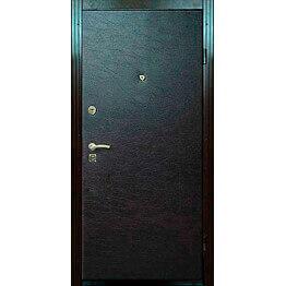 metallicheskaya-dver-11