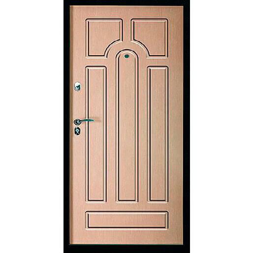 metallicheskaya-dver-12