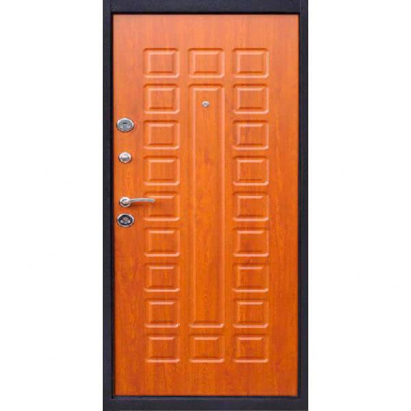 metallicheskaya-dver-16