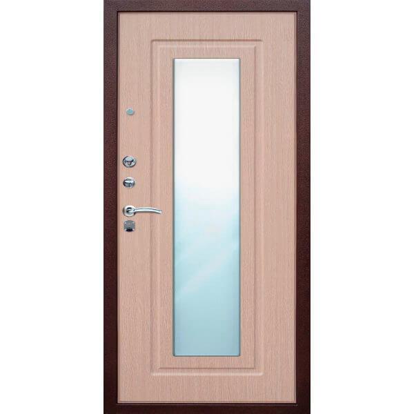 metallicheskaya-dver-21