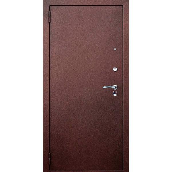 metallicheskaya-dver-22
