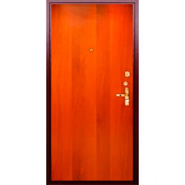 metallicheskaya-dver-3