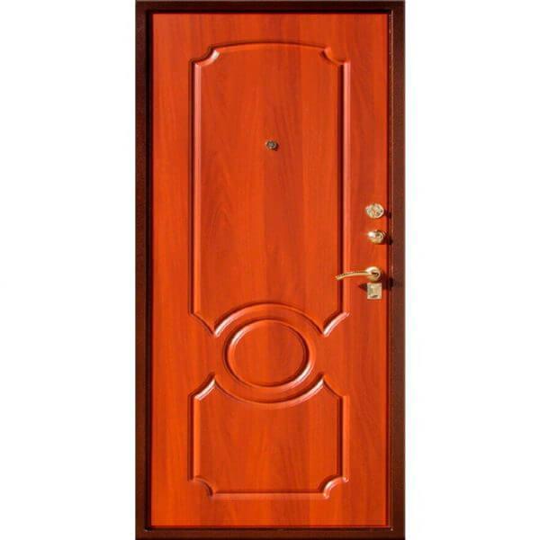 metallicheskaya-dver-8