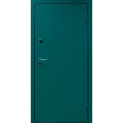 metallicheskaya-dver-24