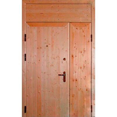 metallicheskaya-dver-27
