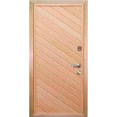 metallicheskaya-dver-31-zerkalo