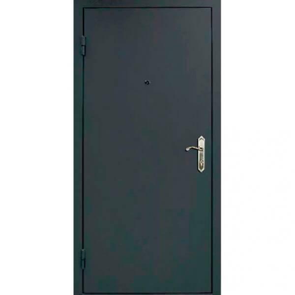 metallicheskaya-dver-33
