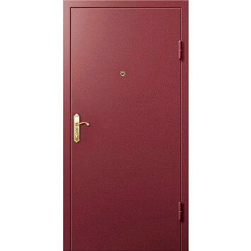 metallicheskaya-dver-34-zerkalo