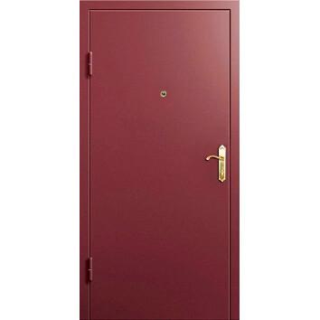metallicheskaya-dver-34