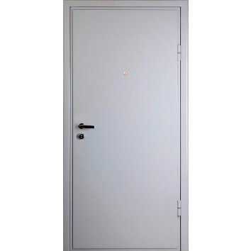 metallicheskaya-dver-35-zerkalo