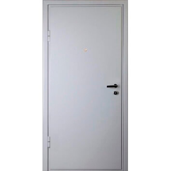 metallicheskaya-dver-35