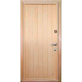metallicheskaya-dver-36