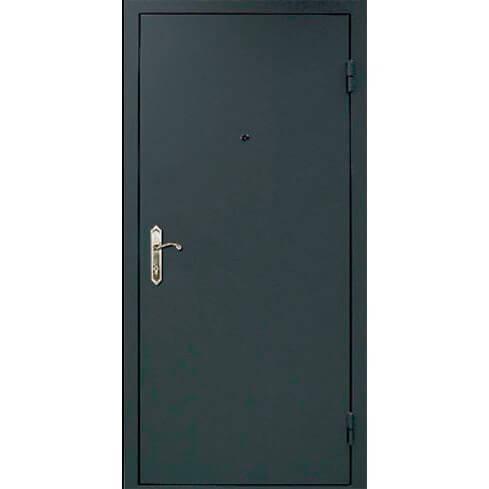 metallicheskaya-dver-38-zerkalo
