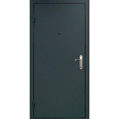 metallicheskaya-dver-38