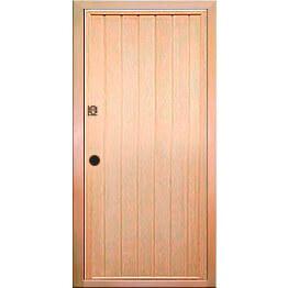 metallicheskaya-dver-new-1-zerkalo