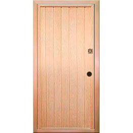 metallicheskaya-dver-new-2-zerkalo