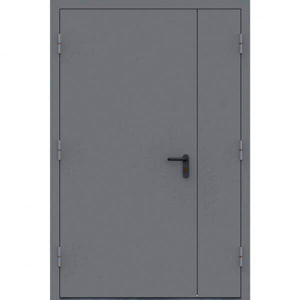 tamburnaya-dver-2-zerkalo