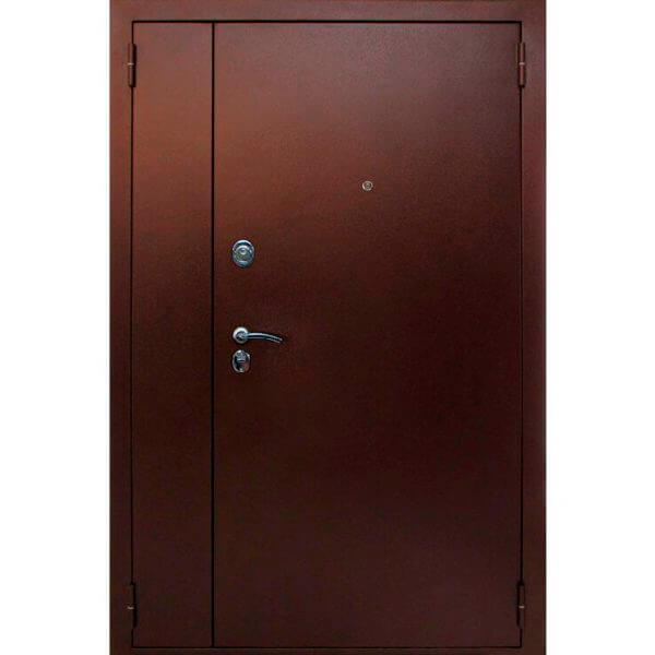 tamburnaya-dver-7-zerkalo